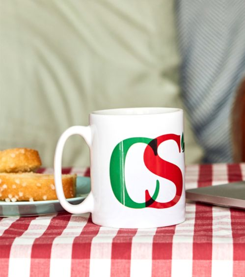 Where can I buy a personalized mug?